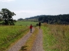 krzeszow-beskid-maly-schornisko-leskowiec-gronie-sierpien-2010-010