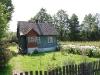 krzeszow-beskid-maly-schornisko-leskowiec-gronie-sierpien-2010-011