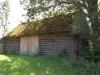 krzeszow-beskid-maly-schornisko-leskowiec-gronie-sierpien-2010-013