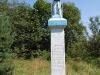 krzeszow-beskid-maly-schornisko-leskowiec-gronie-sierpien-2010-018