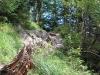 morskie-oko-palenica-wkasmundzka-czarny-staw-kazalnica-rysy-sierpien-2010-005