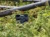 morskie-oko-palenica-wkasmundzka-czarny-staw-kazalnica-rysy-sierpien-2010-006