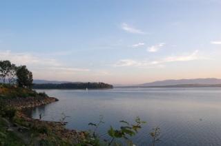 jezioro-zywieckie-zbiornik-tresna-sola-zywiec-sierpien-2010-119
