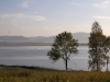 Jezioro Żywieckie, Żywiecki Zbiornik Wodny, Zbiornik Wodny Tresna