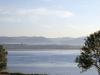 jezioro-zywieckie-zbiornik-tresna-sola-zywiec-sierpien-2010-003