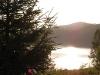 jezioro-zywieckie-zbiornik-tresna-sola-zywiec-sierpien-2010-004