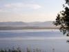 jezioro-zywieckie-zbiornik-tresna-sola-zywiec-sierpien-2010-005