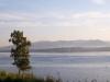 jezioro-zywieckie-zbiornik-tresna-sola-zywiec-sierpien-2010-007