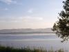 jezioro-zywieckie-zbiornik-tresna-sola-zywiec-sierpien-2010-008