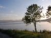jezioro-zywieckie-zbiornik-tresna-sola-zywiec-sierpien-2010-009