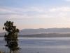 jezioro-zywieckie-zbiornik-tresna-sola-zywiec-sierpien-2010-011