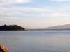 jezioro-zywieckie-zbiornik-tresna-sola-zywiec-sierpien-2010-013
