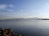 jezioro-zywieckie-zbiornik-tresna-sola-zywiec-sierpien-2010-015