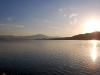 jezioro-zywieckie-zbiornik-tresna-sola-zywiec-sierpien-2010-017