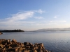 jezioro-zywieckie-zbiornik-tresna-sola-zywiec-sierpien-2010-019