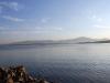 jezioro-zywieckie-zbiornik-tresna-sola-zywiec-sierpien-2010-020