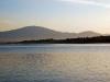 jezioro-zywieckie-zbiornik-tresna-sola-zywiec-sierpien-2010-022