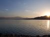 jezioro-zywieckie-zbiornik-tresna-sola-zywiec-sierpien-2010-047