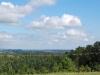 lanckorona-miasto-ruiny-zamku-szlak-sierpien-2010-003