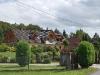 lanckorona-miasto-ruiny-zamku-szlak-sierpien-2010-004