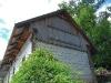 lanckorona-miasto-ruiny-zamku-szlak-sierpien-2010-018