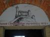 Lanckorona, zdjęcia, ryneczek i zameczek