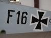 Polish Aviation Museum Cracow, Muzeum Lotnictwa Polskiego w Krakowie